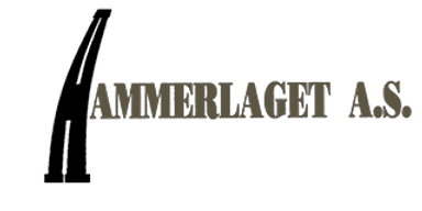 Logo, Hammerlaget AS